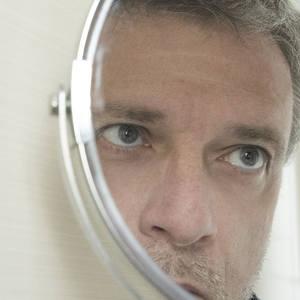 Daniele Gozzi's Profile