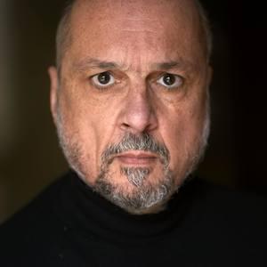 Claudio Trezzani's Profile