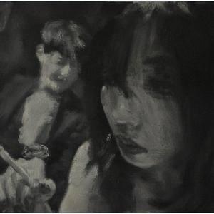 SUNSHINE ART's Profile