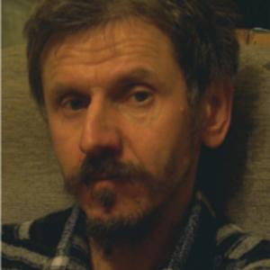 Jan Rusnok's Profile