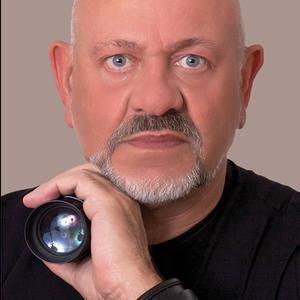 Milan Svanderlik