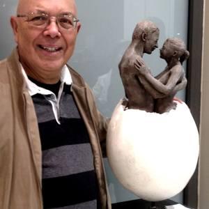 Henri Hadida's Profile