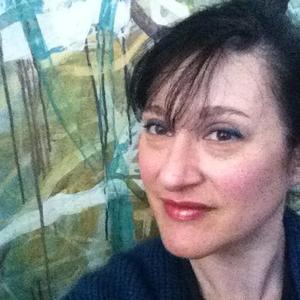 Joanna  W  Tomczyk's Profile