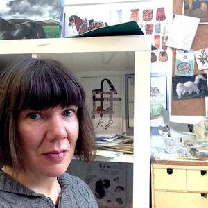 Anna Walsh's Profile
