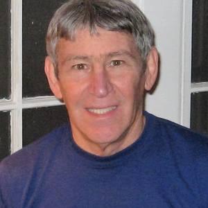 Mark Tyner