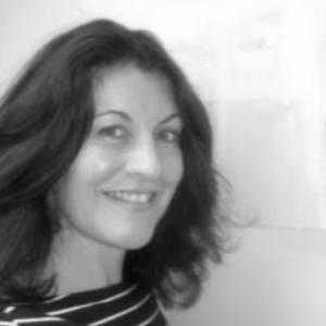 Helen Knaggs's Profile