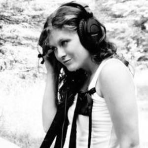 Karina Stanton's Profile