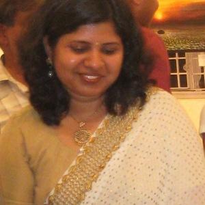 sujata tibrewala's Profile