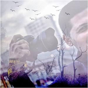 MEHMET ISTANBUL's Profile