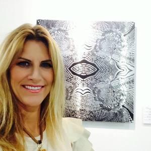 Monica Campana Montanarella's Profile