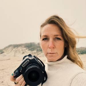 Christine Flynn's Profile
