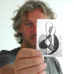 Timo Kreeft's Profile