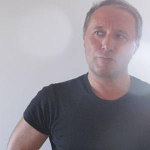 Alexander Stotsky's Profile