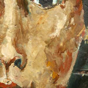 Grégory Compagnon's Profile