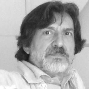 Francisco Molina y Morales's Profile