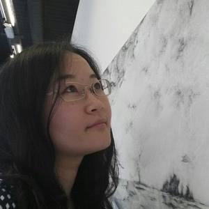 Joohee Chun's Profile