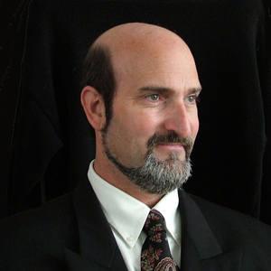 Luis Fontanills avatar