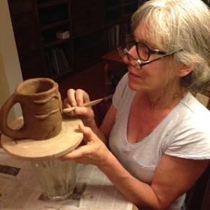 Nell Brickner Eakin's Profile