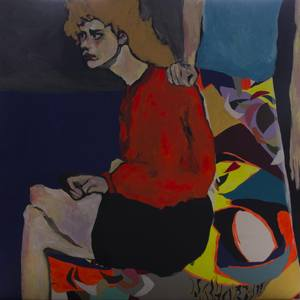 Natalia Bargo | Saatchi Art