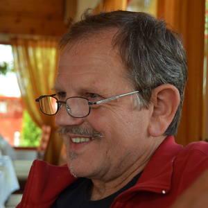 Sejben Lajos's Profile