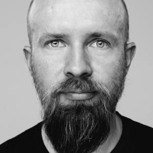 Bartłomiej Sroka's Profile