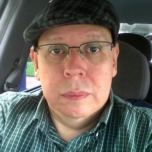 Ricardo G Silveira's Profile