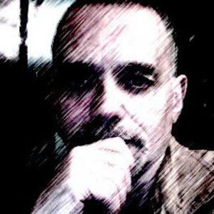 Gerald Siciliano's Profile