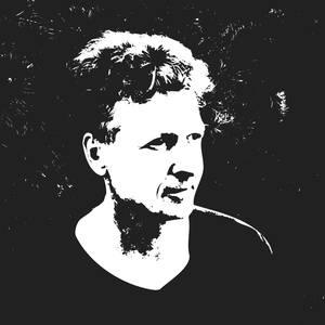Thomas Biegler's Profile
