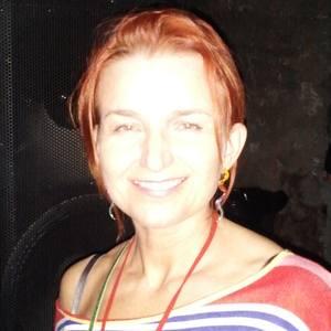 Ella Kolanowska