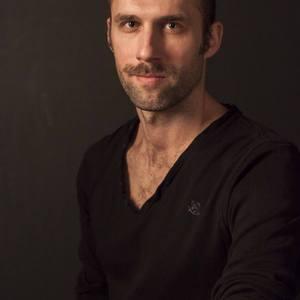 Goran Turnšek's Profile