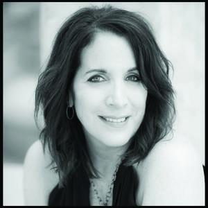Jeannine Chanin Penn's Profile