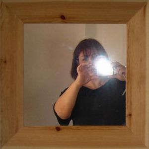Galina Bleikh's Profile