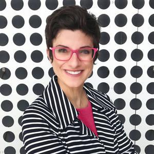 Amy Pezzicara's Profile