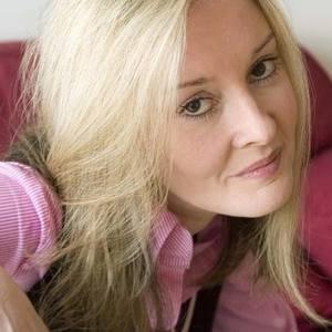 Jane Martin's Profile