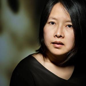 Karen Wong's Profile