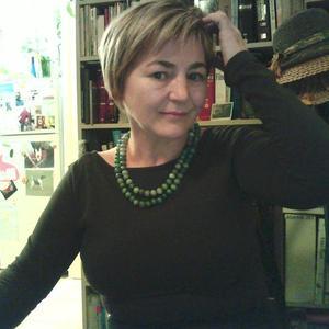 Barbara Licha