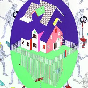 Eriko Tsogo's Profile