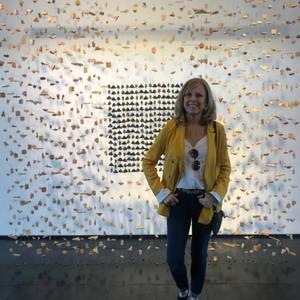 Amelia Errazuriz T's Profile