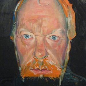 Ian Mcgregor's Profile