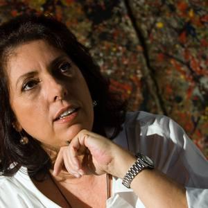 Claudia Gama's Profile