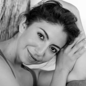 Marisa S White's Profile