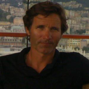 Mr STRANGE Jean-Marie GITARD's Profile