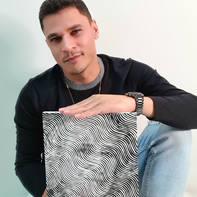 Richard Brandão