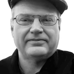 Robert Bradley's Profile