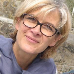 Joyeux Catherine's Profile