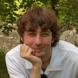 Alessandro Actis's Profile