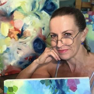 Karen Goddard's Profile