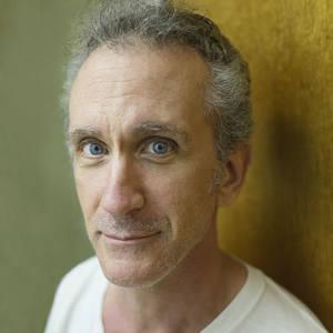 Michael Tighe's Profile
