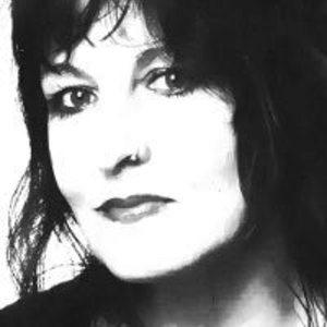 Sabine Thiede's Profile