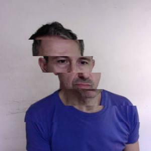 Mauro Carichini's Profile